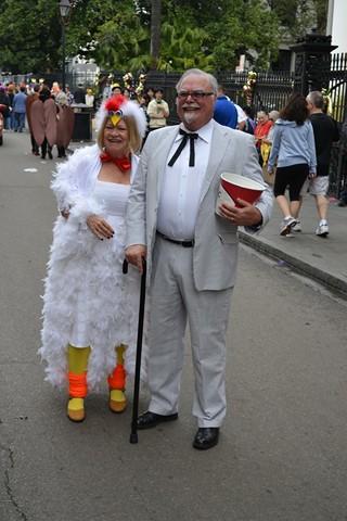 Mardi Gras 2012 (586)
