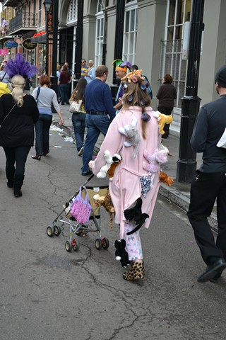 Mardi Gras 2012 (590)