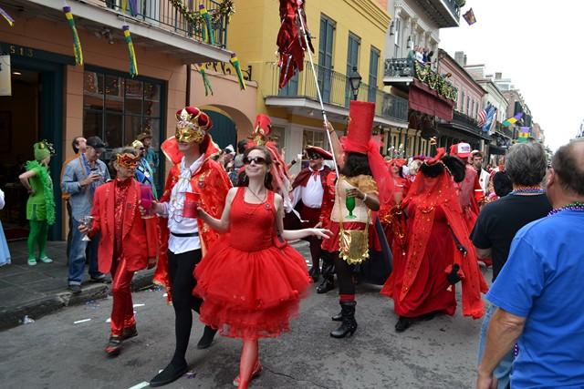 Mardi Gras 2012 (591)