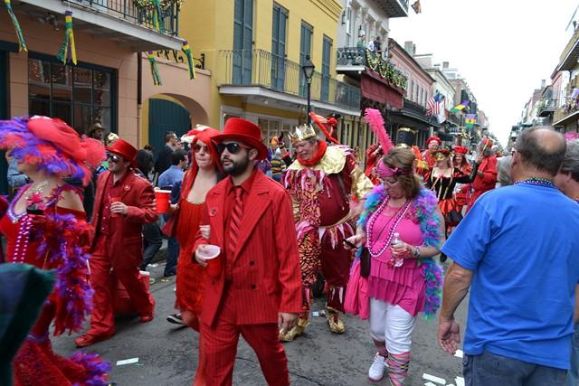 Mardi Gras 2012 (594)