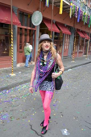 Mardi Gras 2012 (598)