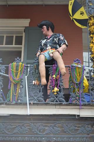 Mardi Gras 2012 (600)
