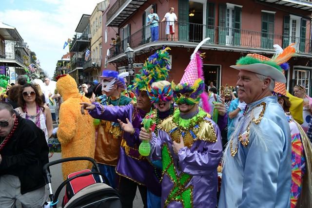 Mardi Gras 2012 (602)