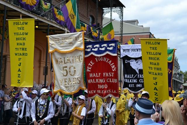Mardi Gras 2012 (603)