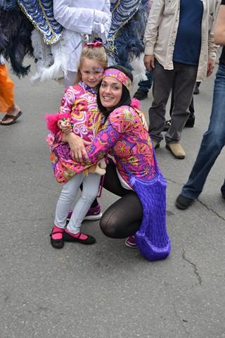 Mardi Gras 2012 (610)