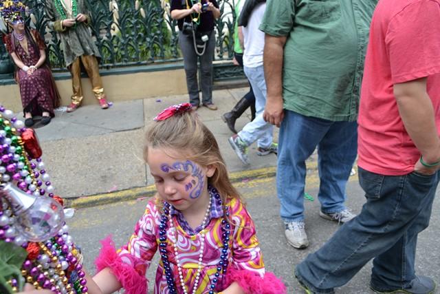 Mardi Gras 2012 (615)