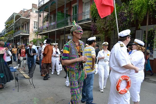 Mardi Gras 2012 (618)