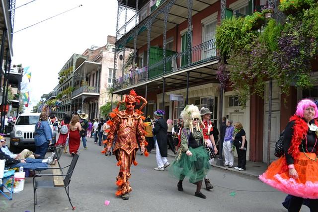 Mardi Gras 2012 (624)