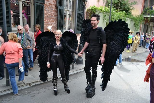 Mardi Gras 2012 (625)