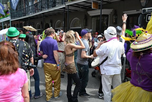 Mardi Gras 2012 (628)