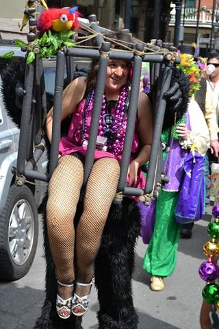 Mardi Gras 2012 (631)