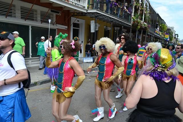Mardi Gras 2012 (635)