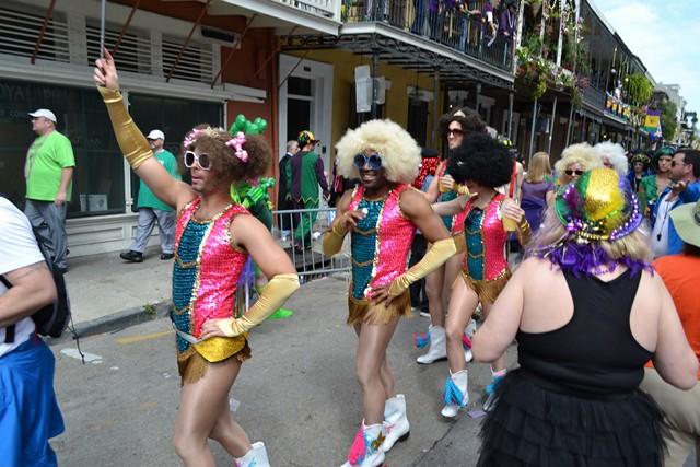 Mardi Gras 2012 (636)