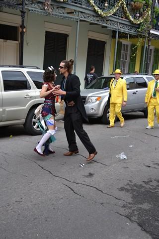 Mardi Gras 2012 (646)