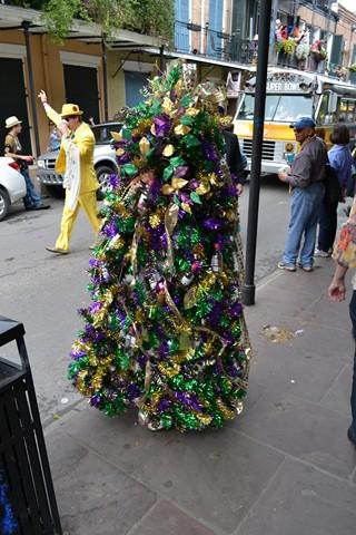 Mardi Gras 2012 (649)