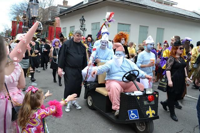Mardi Gras 2012 (650)
