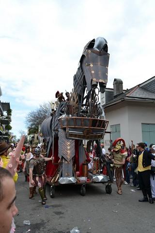 Mardi Gras 2012 (651)