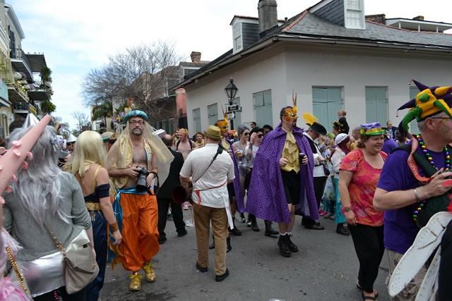 Mardi Gras 2012 (652)