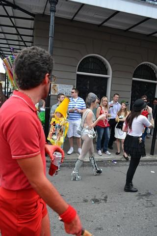 Mardi Gras 2012 (653)