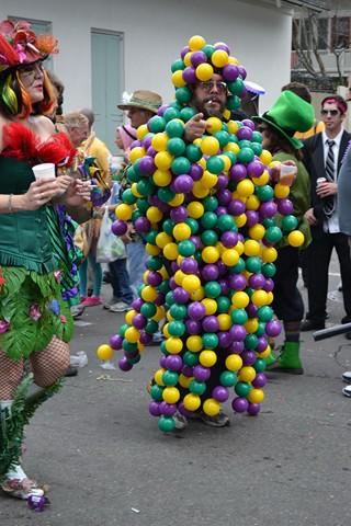 Mardi Gras 2012 (654)