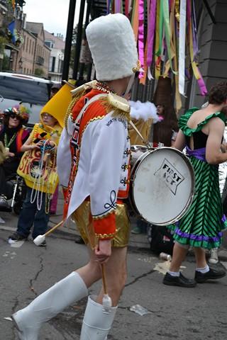 Mardi Gras 2012 (655)
