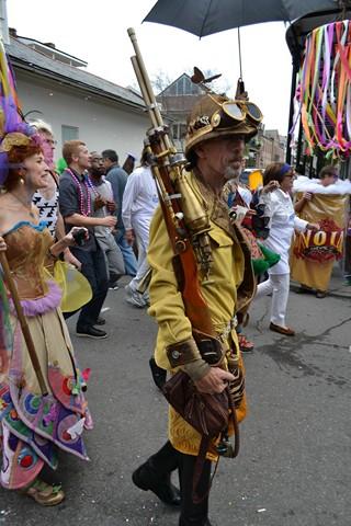Mardi Gras 2012 (656)