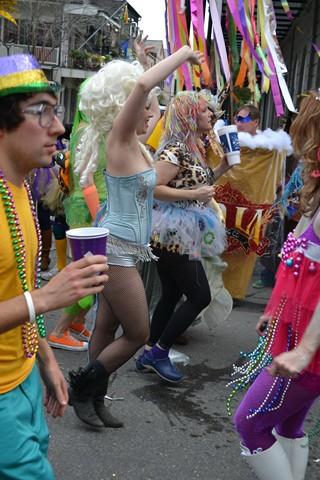 Mardi Gras 2012 (657)