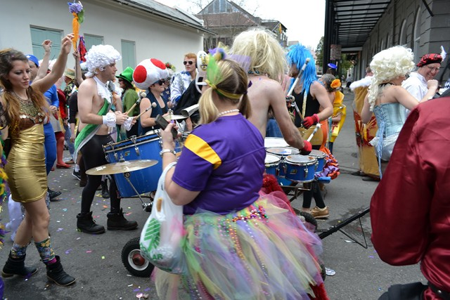 Mardi Gras 2012 (658)