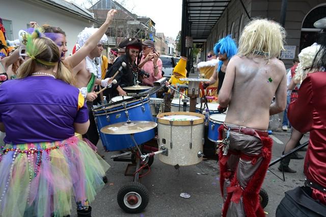 Mardi Gras 2012 (659)