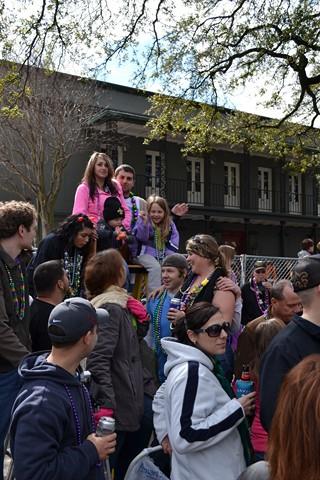 Mardi Gras 2012 (66)