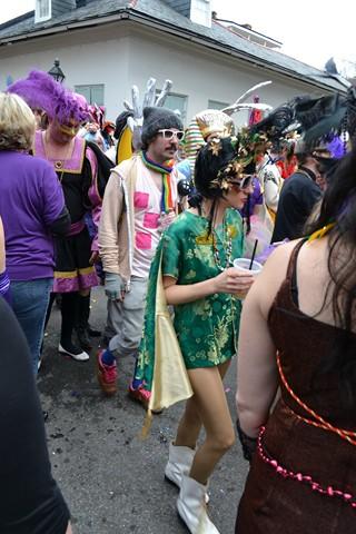 Mardi Gras 2012 (660)