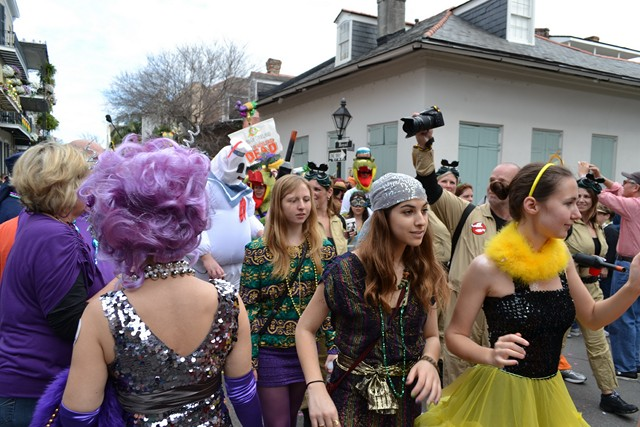 Mardi Gras 2012 (661)