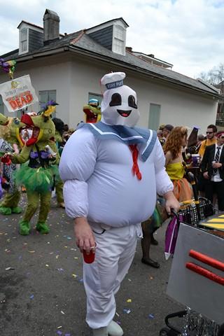 Mardi Gras 2012 (662)