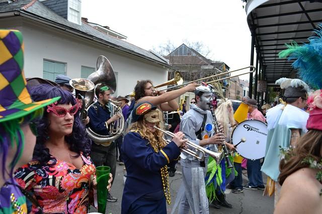 Mardi Gras 2012 (664)
