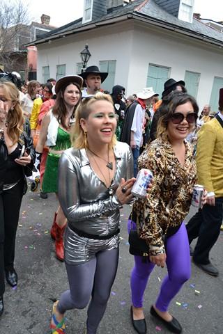 Mardi Gras 2012 (665)