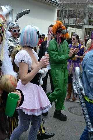 Mardi Gras 2012 (667)