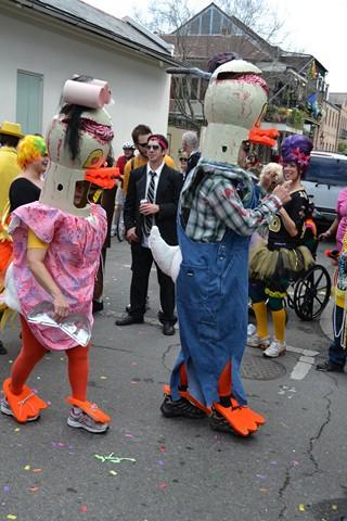 Mardi Gras 2012 (668)