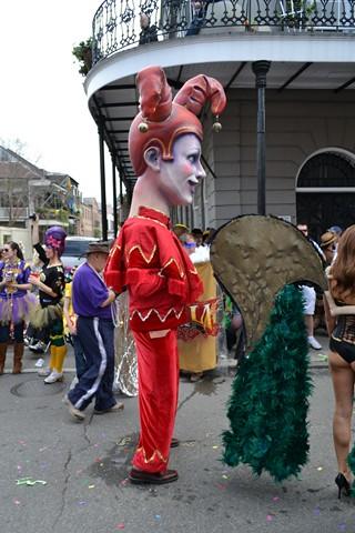 Mardi Gras 2012 (672)