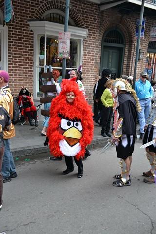 Mardi Gras 2012 (682)