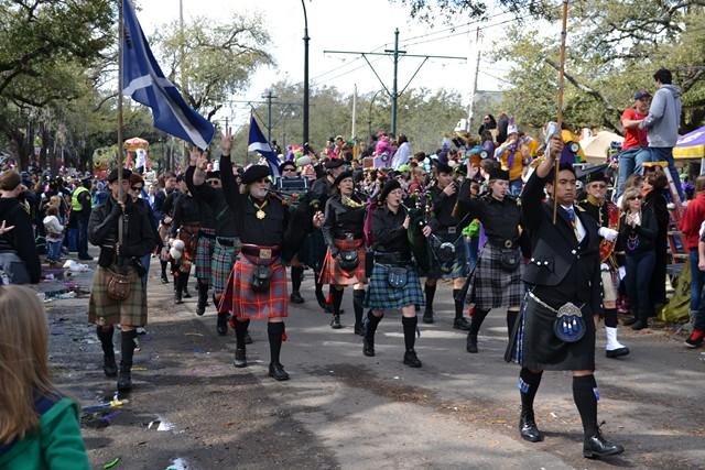 Mardi Gras 2012 (69)