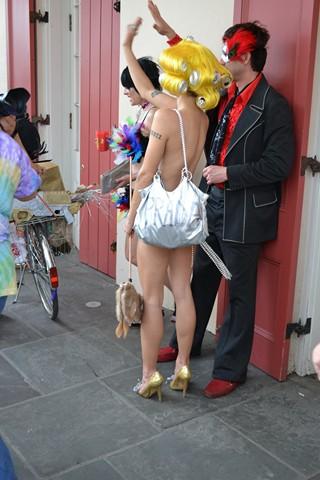 Mardi Gras 2012 (699)