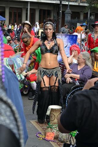 Mardi Gras 2012 (702)