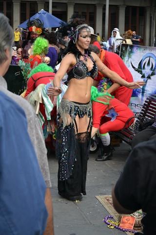 Mardi Gras 2012 (703)