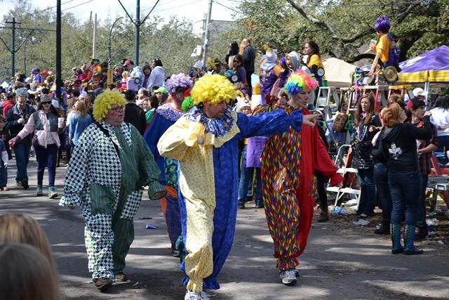 Mardi Gras 2012 (71)