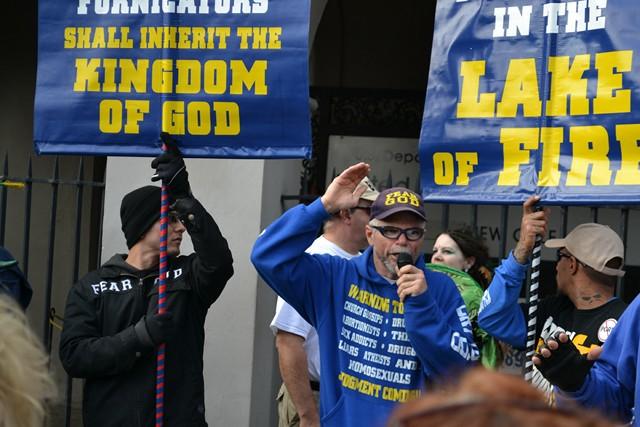 Mardi Gras 2012 (715)