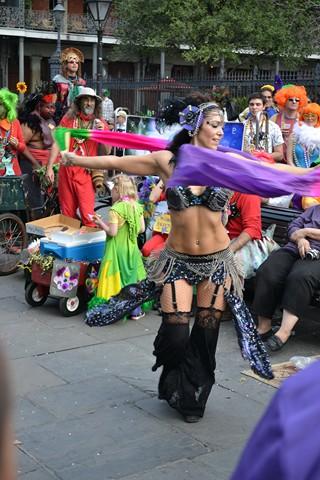 Mardi Gras 2012 (716)