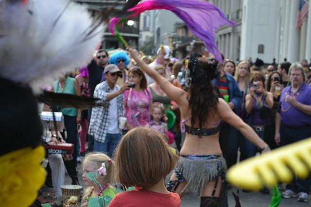 Mardi Gras 2012 (720)
