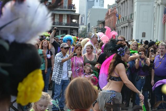 Mardi Gras 2012 (721)
