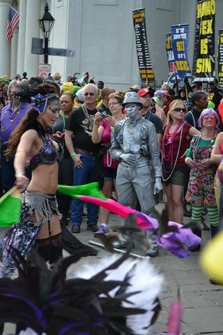 Mardi Gras 2012 (722)
