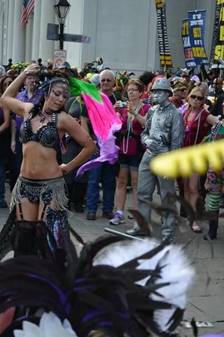 Mardi Gras 2012 (723)
